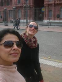 Plaza de May_arquivo Pessoal